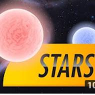 3.3.2 Crash Course Astronomy: Stars