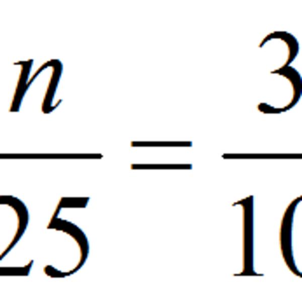 Lesson 6-7
