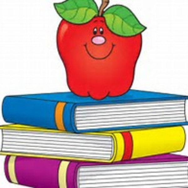 Flipped Classroom Certification-Mrs. Brotz