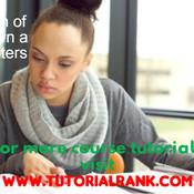 BUS 660 course Marvelous Learning/tutorilarank.com