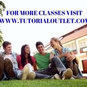 ACC 534 Using the 2014 financial statementsFocus Dreams/tutorialoutletdotcom