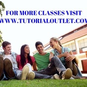 CIS 107 Create an Excel spreadsheetFocus Dreams/tutorialoutletdotcom