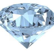 P07-07.5: Diamante
