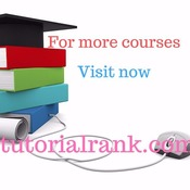 ACC 401 Education on your terms/ www.tutorialrank.com