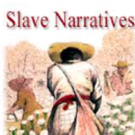 Slave Narrative