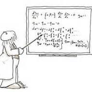 Lesson 7-2C