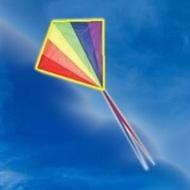 Topic 10-2: Properties of Rhombi & Kites