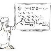 Lesson 7-4