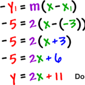 Lesson 7-7A