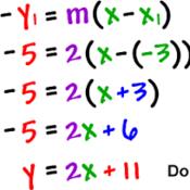 Lesson 7-7B
