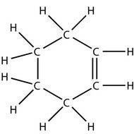 PS:  Naming Branching Alkanes