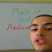 Math in History