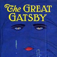 Covering the Great Gatsby