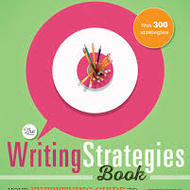 How to improve your Writing Strategies?
