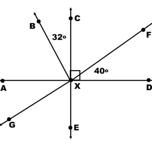 Lesson 8-3C
