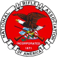 We Call B.S. and the NRA's Response to Florida