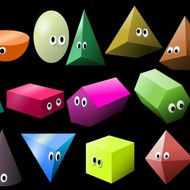 Polyhedron Activity