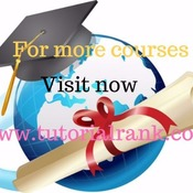 AB 219 Education on your terms-tutorialrank.com