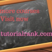 ACC 340 Possible Is Everything--tutorialrank.com