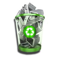 Reciklaža računarskog otpada