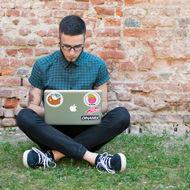 5 Killer Ways to Kick-Start Your Career in IT