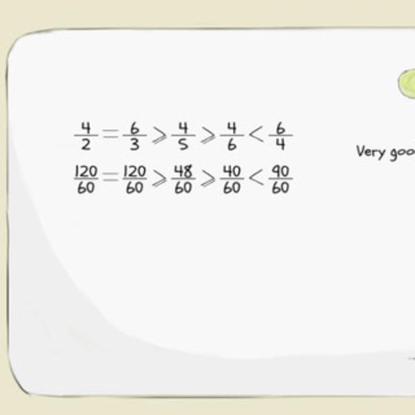 Lesson 10-4