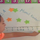 Placing Mixed Numbers on the Number Line