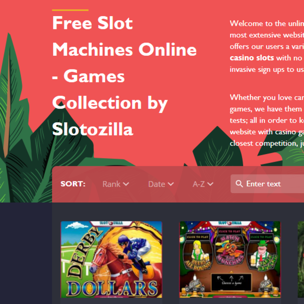 How to find a reliable online gaming operator