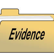 Central Claim & Supporting Evidence