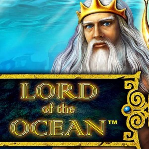 The World of Online SlotStory Gambling