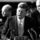 Remembering JFK's Inaugural Address