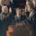 JFK's Inaugural Address