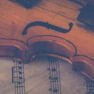 Common Classical Music Forms