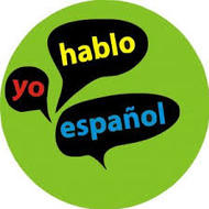 Spanish Months in the Year