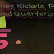 Relating Pennies to Nickels Dimes and Quarters