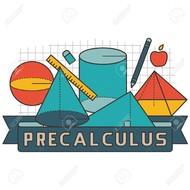 PreCalculus PreAP Summer Assignment