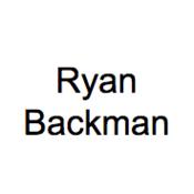 Nonresponse and Response Bias by Ryan Backman