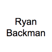 """""""Either/Or"""" Probability for Overlapping Events in a Venn Diagram by Ryan Backman"""