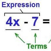 Lesson 1-7