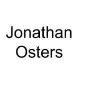 Calculating Correlation by Jonathan Osters