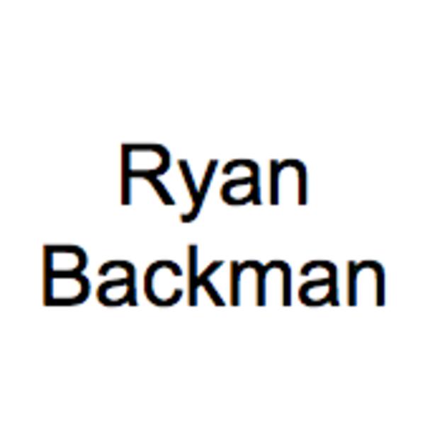 Calculating Correlation by Ryan Backman