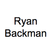 Calculating Correlation by Ryan Backman