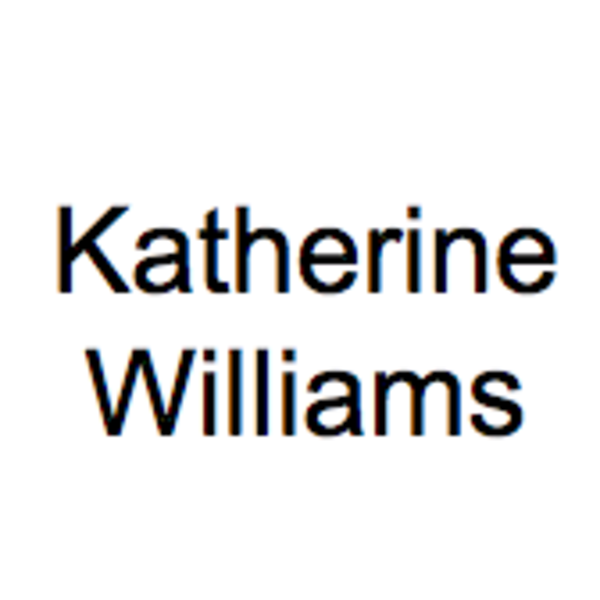 Calculating Correlation by Katherine Williams