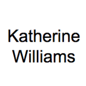Calculating Correlation by Katherine Williams