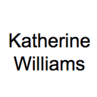 Lurking Variables by Katherine Williams