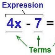 Lesson 2-3A