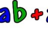 Lesson 2-3B