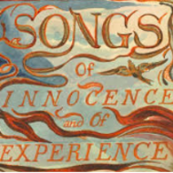 Songs of Innocence and Experience by Blake
