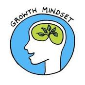 What is a Growth Mindset and Why is it Important?