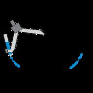 Constructing Perpendiculars
